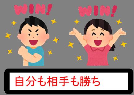winwin1